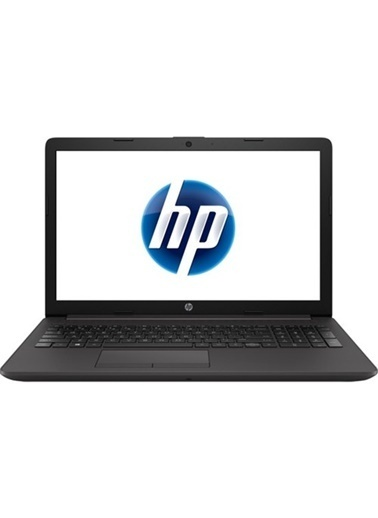 HP HP 240 G8 34N95ES i7 1065G7 8GB-512GB SSD-DOS 14 Renkli